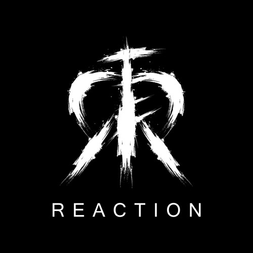 Reaction's avatar