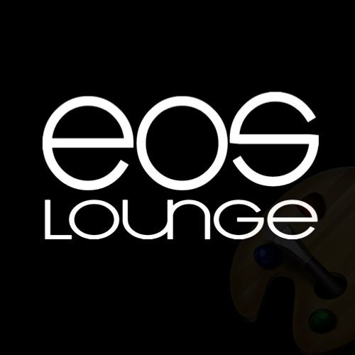 EOS Lounge's avatar