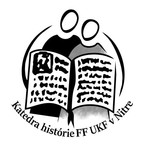 Studia Historica's avatar