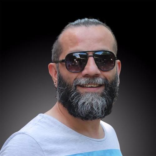 Olcay Aydınlı-CuebaseFM/PCR/Ambber/T-Fight✅'s avatar