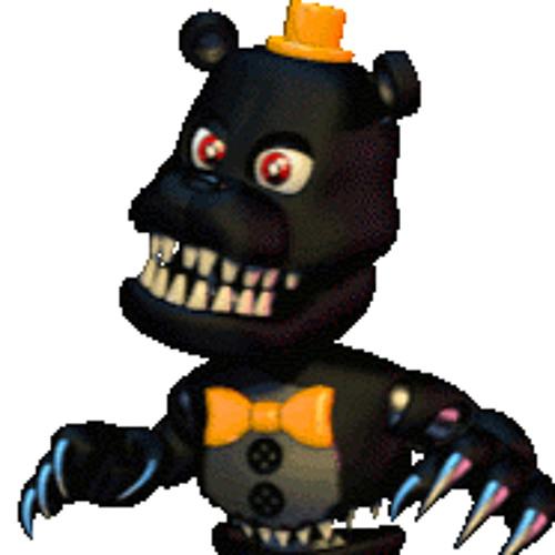 Vincent Jones's avatar