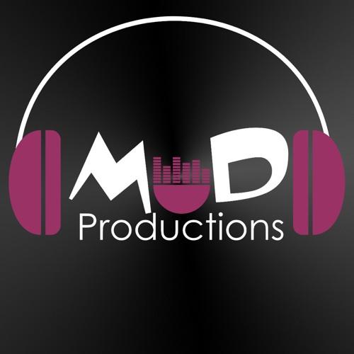 MoD Productions's avatar