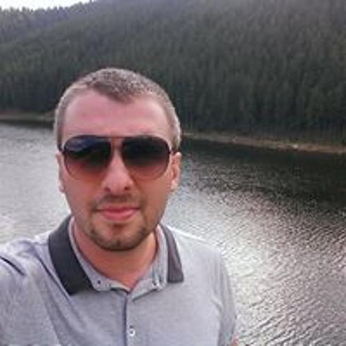 Florin-Marius Ienasesc's avatar