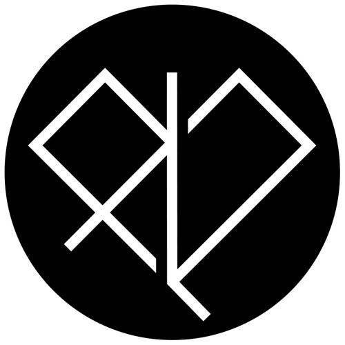 ELD's avatar