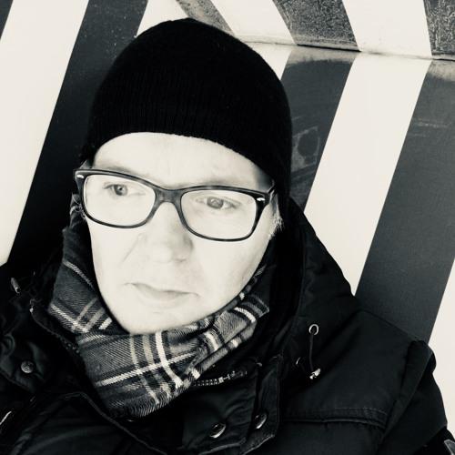 helmutjakobs's avatar