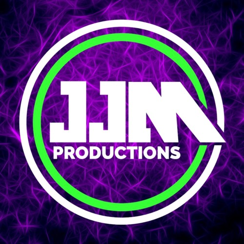 JJM_Productions's avatar