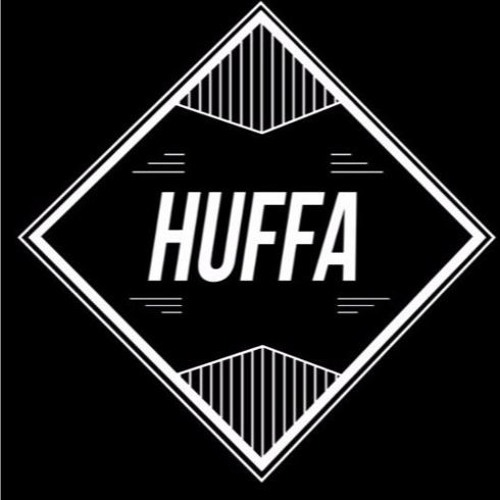 - Huffa Dubz -'s avatar