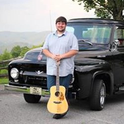 Ethan Phillips's avatar