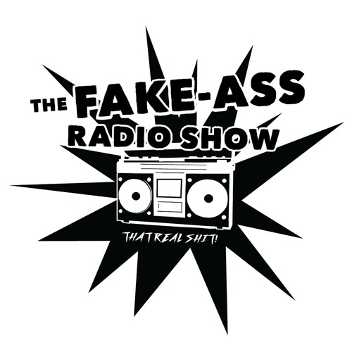 The Fake-Ass Radio Show's avatar