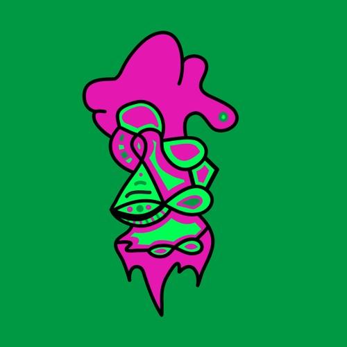 Random Ransom's avatar
