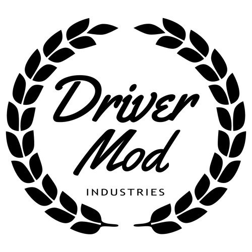 Drivermod Industries's avatar