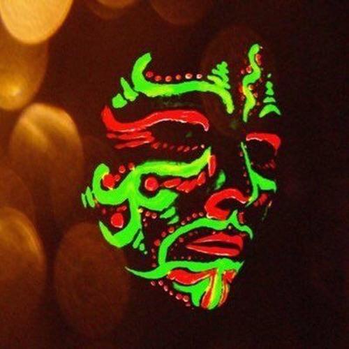 Lumes Music's avatar