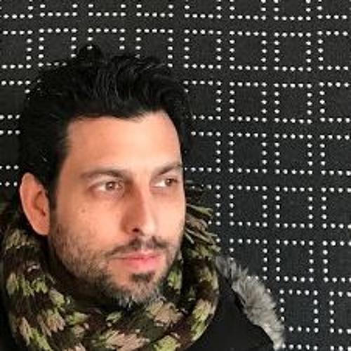 davidkfreeman's avatar