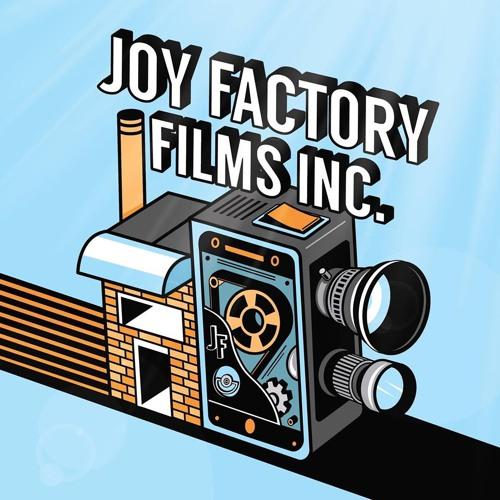 joyfactoryfilms's avatar
