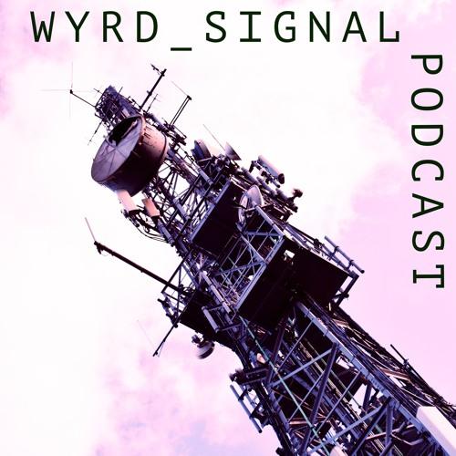 WYRD_SIGNAL's avatar