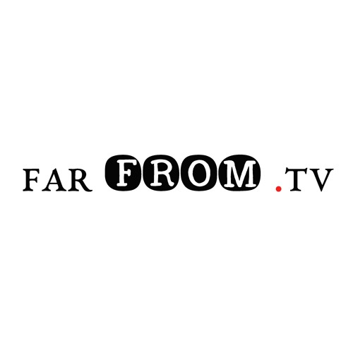Far From.TV and Blocktales's avatar