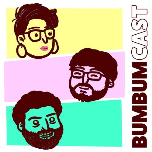 Bumbumcast's avatar