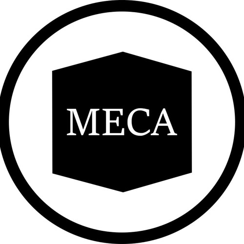 MECA's avatar