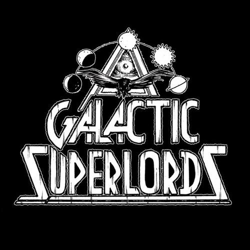Galactic Superlords's avatar