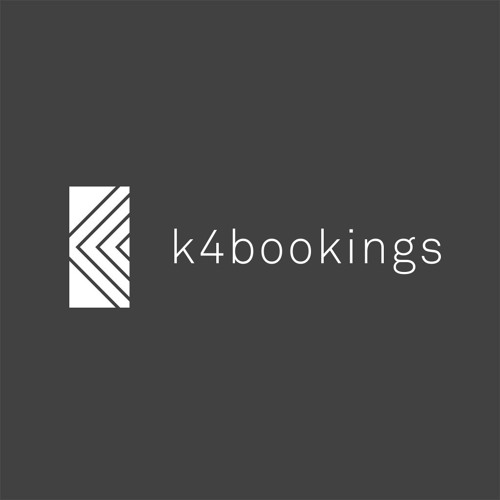 k4bookings's avatar