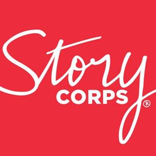 StoryCorps's avatar