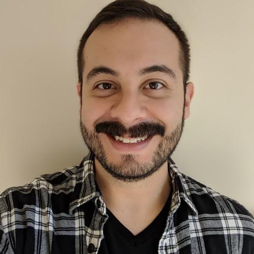 medeens's avatar