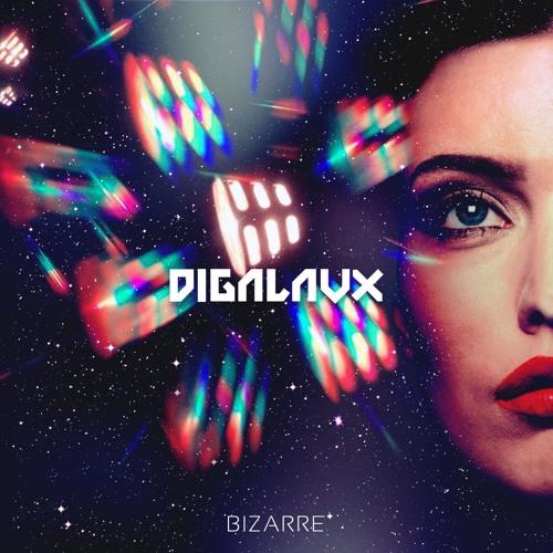 Digalaux's avatar
