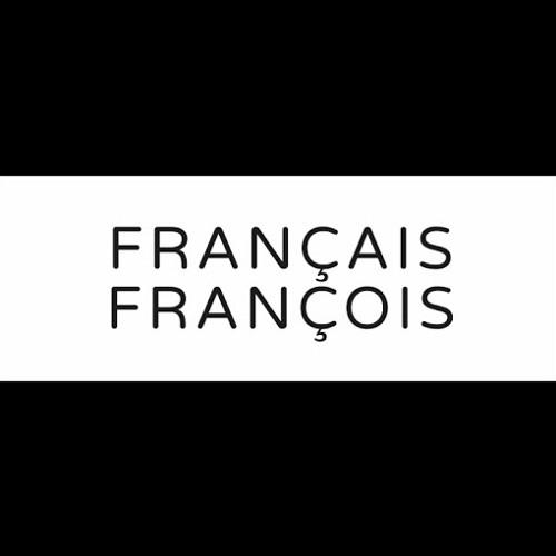 Français François's avatar