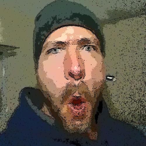 Lehtus B. Phree's avatar