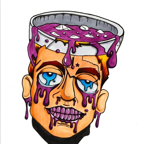 Cody From Texa$'s avatar