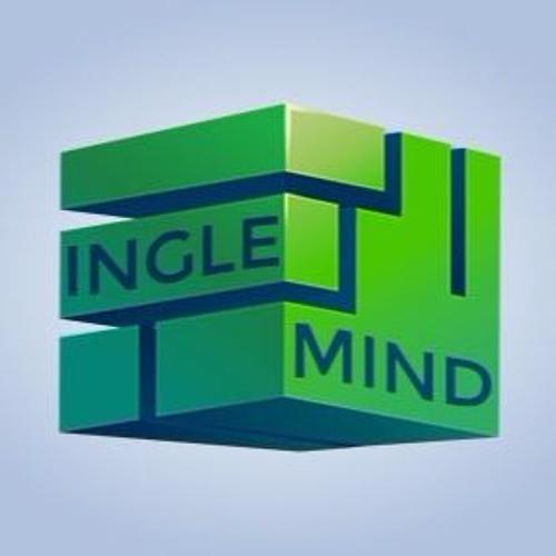 Ingle Mind's avatar