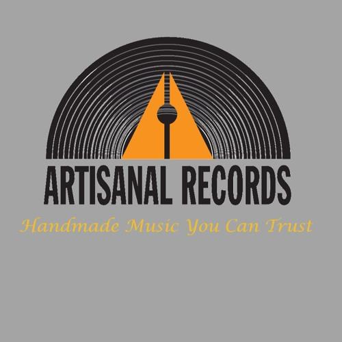 Artisanal Records's avatar
