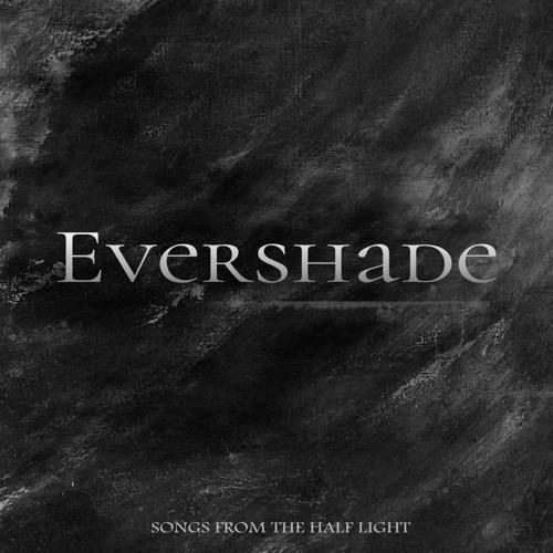 Evershade's avatar