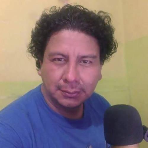 edgaroxa's avatar