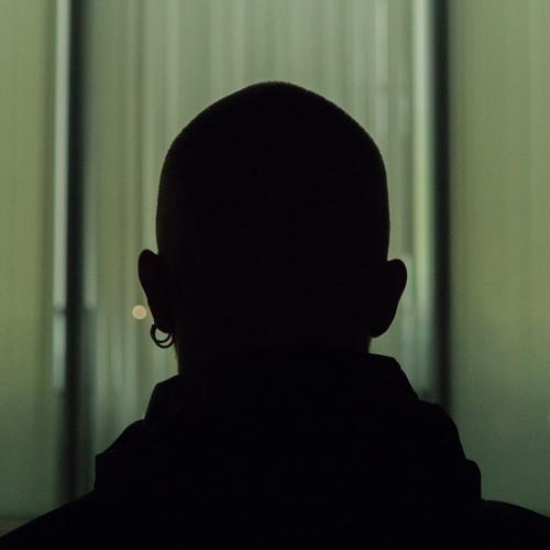 BETON's avatar