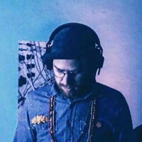 DorWand's avatar