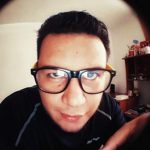 Julian Mauricio Perez's avatar