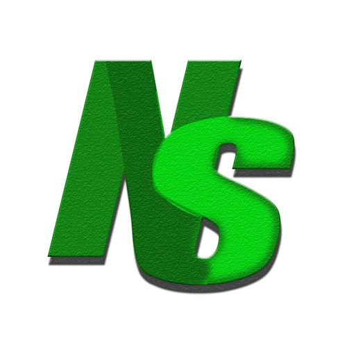 naijasole's avatar