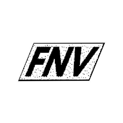 FNV.LIFE's avatar