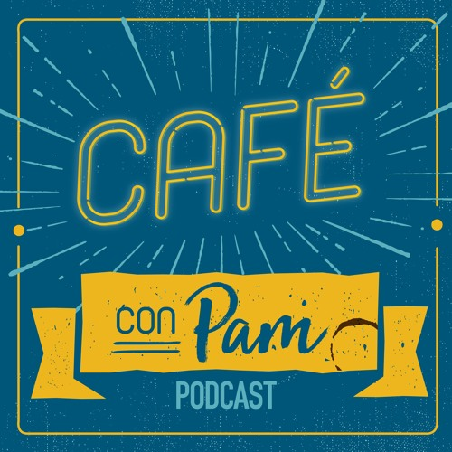 Cafe con Pam's avatar