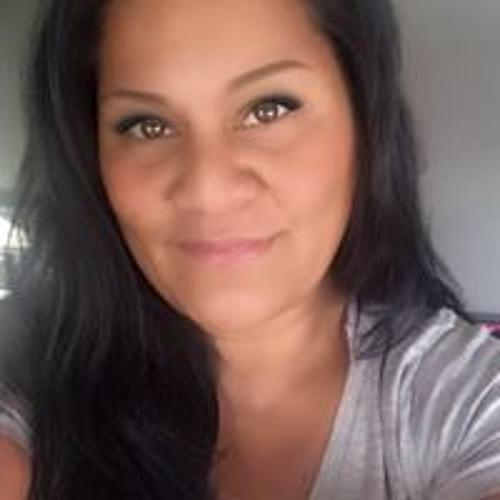 MzCilla Faufau Domingues's avatar