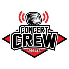 concertcrew