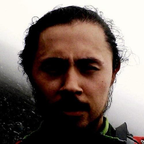 Michael Hetman's avatar
