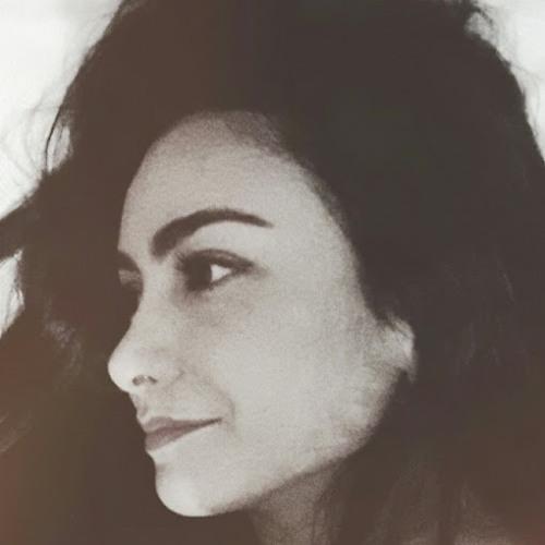 Tatiana Gómez's avatar
