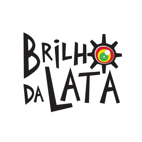 BRILHO DA LATA's avatar