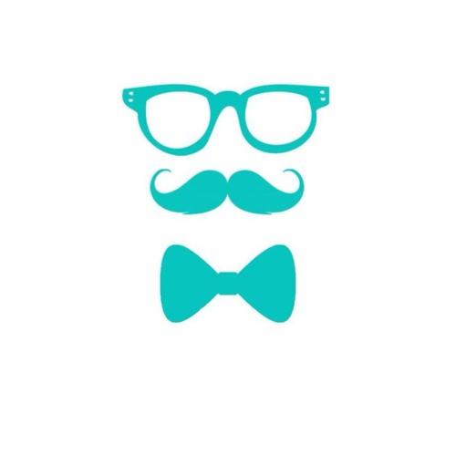 Nordh's avatar