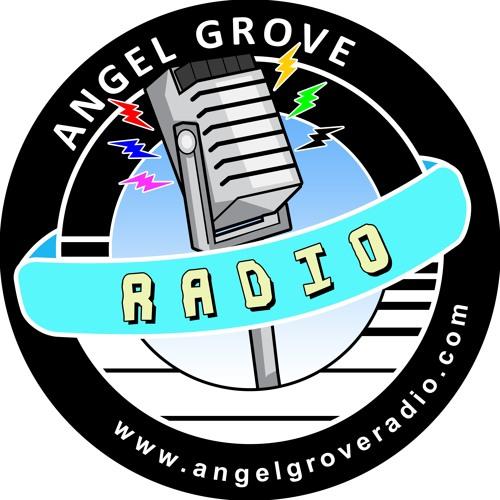 Angel Grove Radio's avatar
