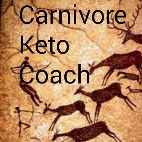 Carnivore Keto Coach's avatar