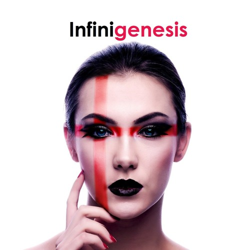 Infinigenesis's avatar