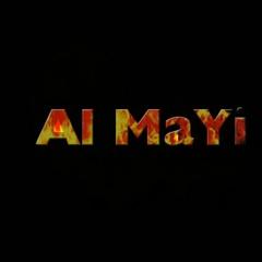 al_mayi(officiel)